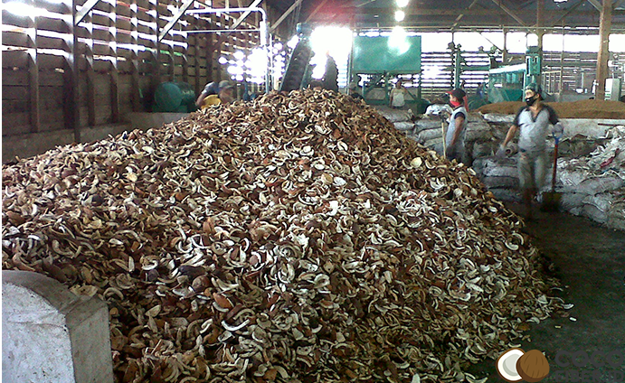 coconut-oil-factory-2
